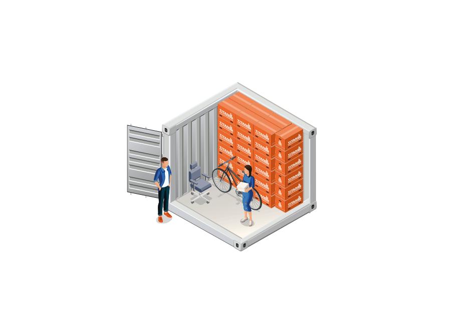 Container_SelfStorage_8feet-1