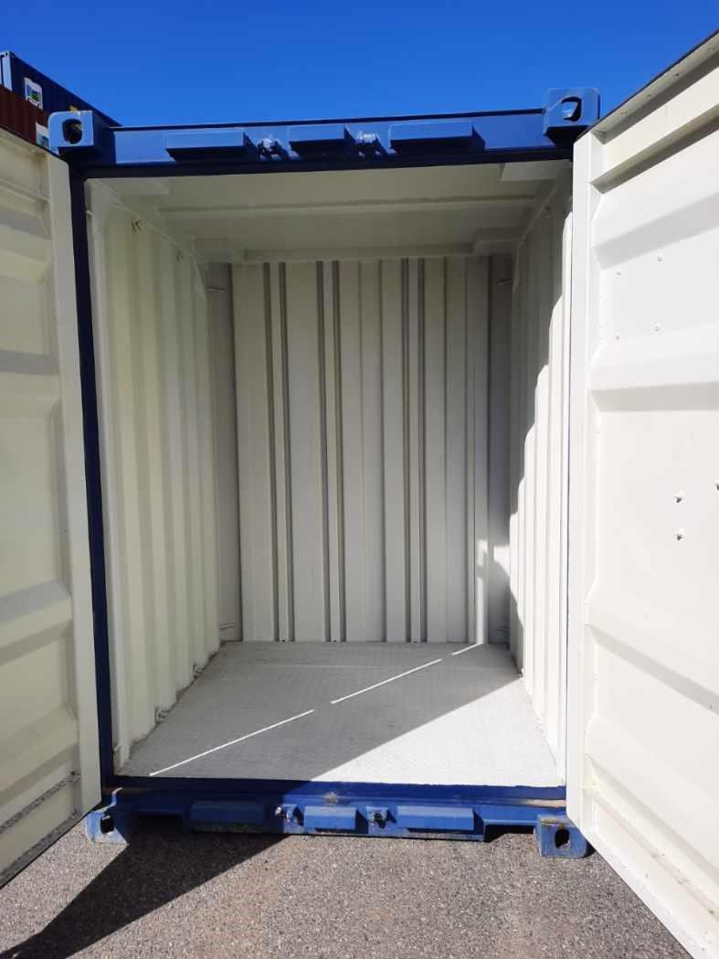 TITU0661077 Internal