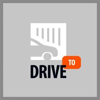 icon_320x320_drive-to