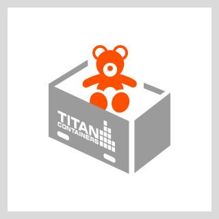 icon_320x320_storage_box_teddy_alt2